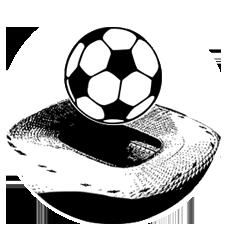 transfer_football